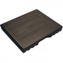 Fill'N Chill Table Insert Black