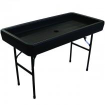 Little Chiller Table Black