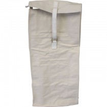 Table Upright Pole Bag 30''