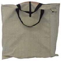 Table Top Bag 32'' x 32''