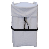Folding Chair Storage Bag