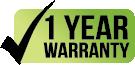 celina warranty