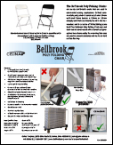 Bellbrook Flyer
