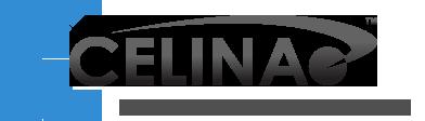 CelinaTablesandChairs